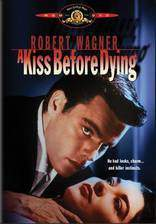 Movie A Kiss Before Dying