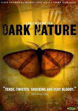 Movie Dark Nature