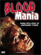 Movie Blood Mania