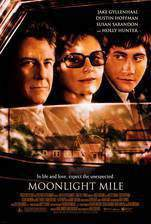 Movie Moonlight Mile