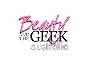 Movie Beauty and the Geek Australia