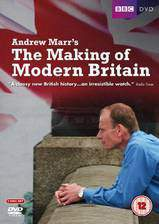 Movie Andrew Marr's History of Modern Britain