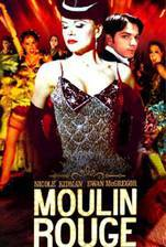 Movie Moulin Rouge!