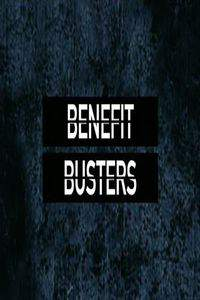 Benefit Busters
