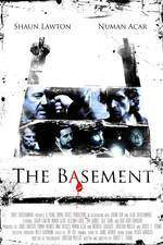 Movie The Basement