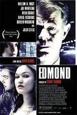 Movie Edmond