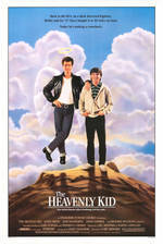 Movie The Heavenly Kid