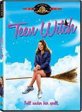 Movie Teen Witch