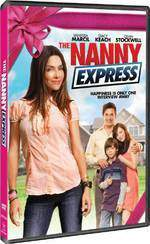 Movie The Nanny Express