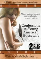 Movie Confessions of a Young American Housewife