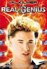 Movie Real Genius