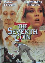 Movie The Seventh Coin