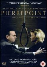 Movie Pierrepoint: The Last Hangman