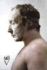 Movie Saw V