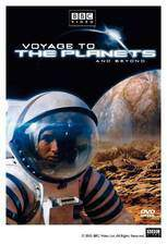 Movie Voyage to the Planets