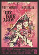 Movie My Fair Lady