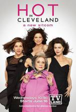 Movie Hot in Cleveland