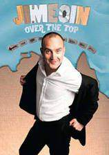 Movie Jimeoin: Over the Top