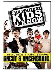 Movie The Whitest Kids U'Know