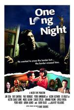 Movie One Long Night