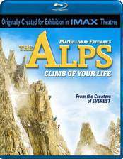 Movie The Alps