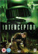 Movie Interceptor
