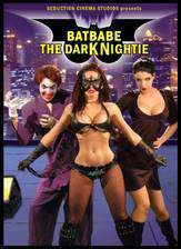 Movie Batbabe: The Dark Nightie