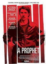 Movie A Prophet