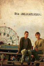 Movie The Unidentified