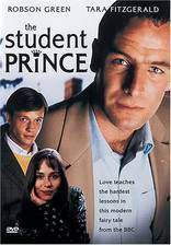 Movie The Prince of Hearts