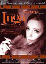 Movie The Seduction of Inga