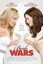 Movie Bride Wars