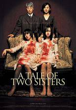 Movie A Tale of Two Sisters