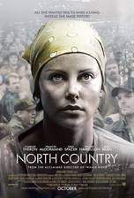 Movie North Country