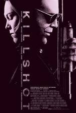 Movie Killshot