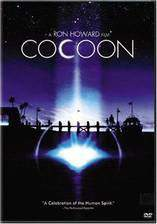 Movie Cocoon