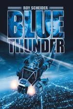Movie Blue Thunder