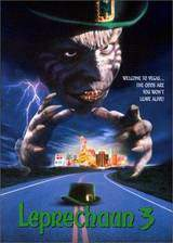 Movie Leprechaun 3