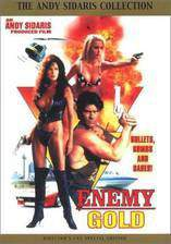 Movie Enemy Gold