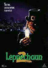 Movie Leprechaun 2