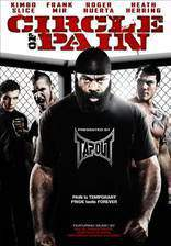 Movie Circle of Pain
