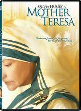 Movie Madre Teresa
