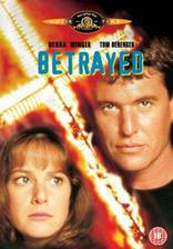 Movie Betrayed
