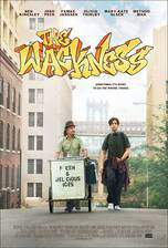 Movie The Wackness