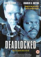 Movie Deadlocked