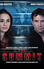 Movie The Summit