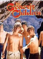 Movie The Genesis Children