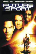 Movie Futuresport