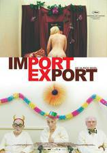Movie Import/Export