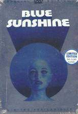 Movie Blue Sunshine